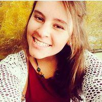 Stefanía Sánchez's Photo