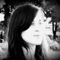 Amelia Apel's Photo