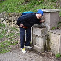 Valentí Duque's Photo