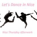 Thursday Afterwork: Let's Dance in Nice's picture