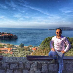 Aykut Ayan's Photo