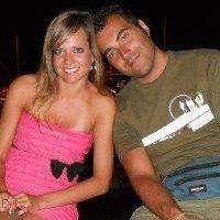 Roberto e Angela Monsalina's Photo
