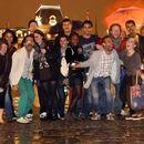 Interculture Exchange 's picture