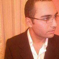 Haithem Ben Mansour's Photo
