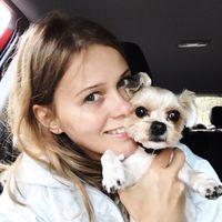 Юлия Мирова's Photo