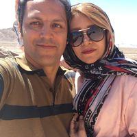 Maryam.aidin Shirzad's Photo