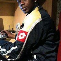 Anoune Ndiaye's Photo