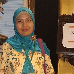 samarinda single parents National single parent day 2016: single parent day is a day for honoring the single parent who is basically doing double duty and giving them some respect.