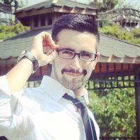 Murat Tantışoğlu's Photo
