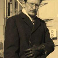 Александр Кузнецов's Photo