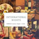 International Nights - Wine & Co's picture