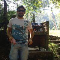 Leonardo De Paula's Photo