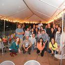 Zdjęcie z wydarzenia Spanish English Intercambio Meet Up