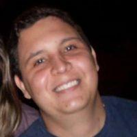 Gilberson Dias's Photo