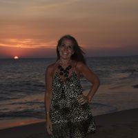 Valeria Cantor's Photo