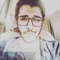 Mehrdad (Meri )'s Photo