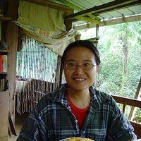 Yanling Wang's Photo