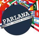 Parlana Münster Language Exchange's picture