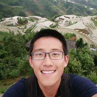 Ivan Cheng's Photo