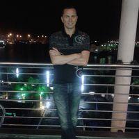 oscar Marrero's Photo