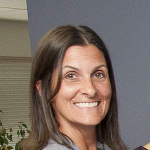 Heidi Kay