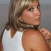 Marine Cassierou's Photo