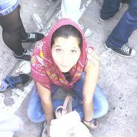 Tres Veinticuatro's Photo