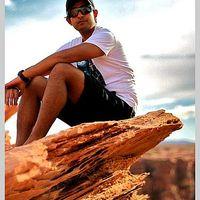 ranjan Rupanarayan's Photo