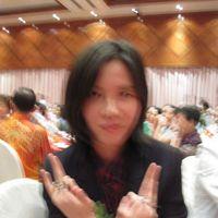 Kimberly Chia's Photo