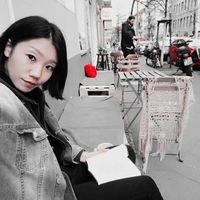 Yuko Sakaguchi's Photo