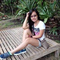 Фотографии пользователя Floriza Dimakiling