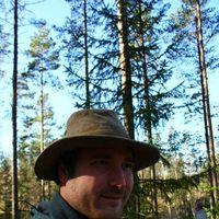 Fabian Bräuer's Photo