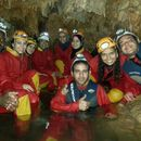 Voyage Grotte WinTimedouine,Lac Marwani's picture