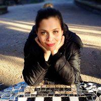 Zdjęcia użytkownika Tifany Melisa Huesca
