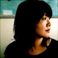 Rina Tsubaki's Photo
