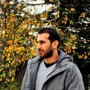 ILHAN.BAYAR's Photo