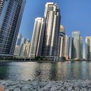 Foreingers in Dubai - Get to gether.'s picture