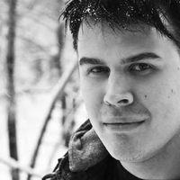 Alexandr Nazarov's Photo