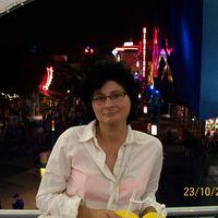Sandra Gomez's Photo