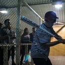 CS League - Baseball!'s picture