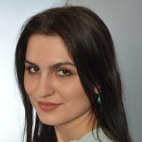 Aleksandra Łapczyńska's Photo