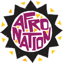 Afro Nation's picture