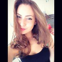 Vanina Mitova's Photo