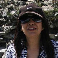 Vandana Datta's Photo