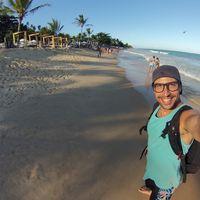 Sanclair Rocha's Photo