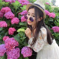 Miya Xu's Photo