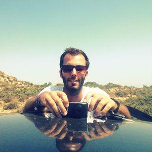 Pedro Castro's Photo