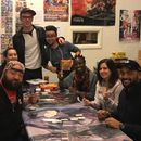 BiWeekly Board Game Night 's picture