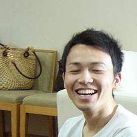 TOMOSAMURAI's Photo
