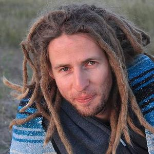 Sebastian Grede's Photo